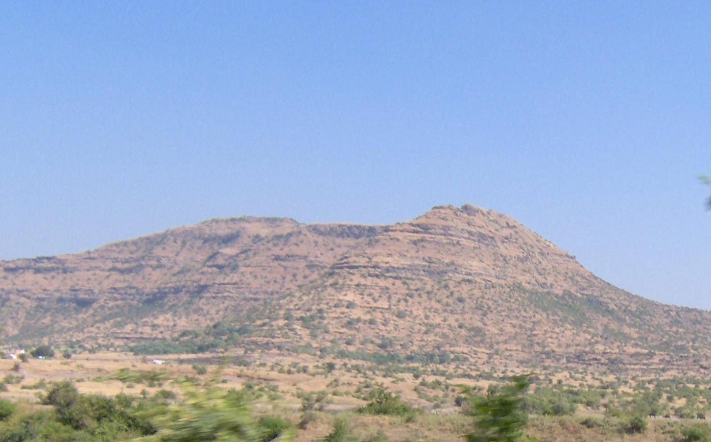essay mountains means communion god