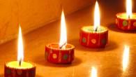 Dipawali दिवाली सन अर्थात दिव्यांचा सन. दीपावली सम्प्रून भारत भर साजरी केली जाते. दिवाली ही सुख अणि समृधि च प्रतिक म्हणून साजरी केली जाते. दिवालित लक्ष्मी पूजा केली जाते. भावु...