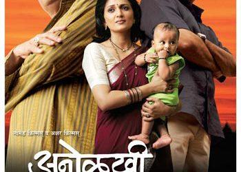 Anolkhi He Ghar Majhe marathi movie click here for download Like Like Love Haha Wow Sad Angry 11