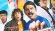 Full 3 Dhamaal marathi movie (फुल- ३ – धमाल) Producers: Adinath Kothare Director: Mahesh Kothare Story: Mahesh Kothare, Abhiram Bhadkamkar Screenplay: Abhiram Bhadkamkar Dialouges: Abhiram Bhadkamkar Lyrics: Shrirang Godbole Music:...