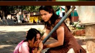 Pangira marathi movie  Sanjay K. Patil Presents: PAANGIRA Language: Marathi Release Year: 2009 Company: IDream Production Producer: Shripal Morakhia Director: Rajeev Patil Story: Vishwas Patil Screenplay: Rajeev Patil, Sanjay...