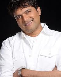 Ankush Chaudhari marathi actor