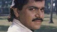 लक्ष्मीकांत  बेर्डे Name : Lakshmikant Berde Dob : Born 3 November 1954(1954-11-03) Place : India Died :    16 December 2004(2004-12-16) (aged 50) Years active :     1985 – 2004 Spouse ...