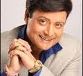 सचिन पिलगांवकर Name :   sachin pilgaonkar Dob :    17 August 1957 (1957-08-17) (age 54) City : Mumbai, India Occupation :    Actor, Film Director & Producer Years active :    1962−present Spouse ...