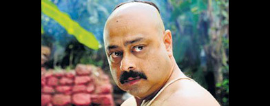 marathi kalakaranche mundan