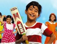 Chintoo marathi movie free download.