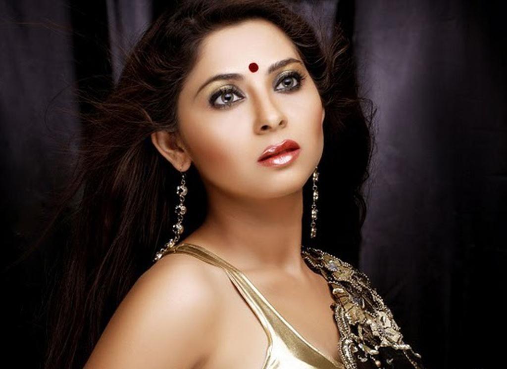 Kulkarni marathi actress hot photo shoot 3 sonalee kulkarni marathi actress hot photo shoot 3 thecheapjerseys Choice Image