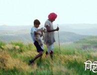Vihir is a marathi movie.The story revolves around two adolescent boys Sameer and Nachiket at the crossroads of life. They have a choice to make between an ordinary and an...