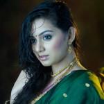 shruti-marathe-marathi-actress-in-saree-latest-photo-shoot