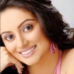 shruti-marathe-marathi-actress-in-saree-latest-photo-shoot6