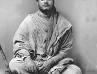 Swami Vivekanand Suvichar sangrah Read Suvichar sangrah and Vichardhan of Swami Vivekanand. Here you will get the list of all suvichar from swami vivekand. vivekand maharaj suvichar. Quotes of Swami...