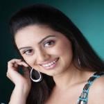 Shruti Marathe hot pictures