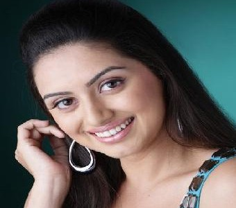 Shruti Marathe Marathi Actress :  श्रुती मराठे Name : Shruti Marathe Birth : N/a First Film : N/a Awards : N/a Dob : N/a City : Mumbai, Maharashtra, India...