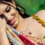 Shruti Marathe marathi actress 1