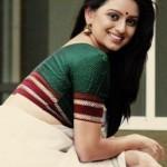 Shruti Marathe picture collection