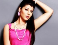 Pussy Sexy Aditi Sarangdhar  naked (38 foto), YouTube, lingerie