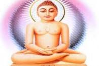 Bhagvan Mahavir Suvichar Sangrah, List of Bhagvan Mahavir Suvichar Sangrah. here you can take all new suvichar and vichar dhan of bhagvan mahavir. Great Words of Bhagwan Mahavir. ** सुविचार...