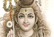 कल्याणमयी शिव…. जीवनात आपल्याला जे काहीम्हणजे एश्वर्य, माधुर्य, सौंदर्य, शक्ती, शौर्य, सुख, तेज, संपत्ती, स्नेह, प्रेम, अनुराग, भक्ती, ज्ञान, विज्ञान, रस, तत्व, गुण, महात्म्य, श्री हे सर्व मिळत आहे. हे...