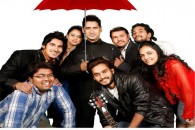 The film depicts the struggle of group of theatre artists from the Marathi theatre industry. They want to enter films but the path of Bollywood is very difficult due to...