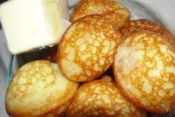 SweetAppe : Appe is one of the very popular breakfast loved by adults and kids alike. It isSouth Indian breakfast items that looks like ball.Appe is of different kinds like...