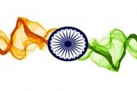 Republic day to be celebrated today संपूर्ण भारतात आज प्रजासत्ताक दिवस साजरा होत आहे , आपण विविध ठिकाणी होणारे सांस्कृतिक कार्यक्रम बघू शकता . राजधानी दिल्ली मध्ये सुरक्षा व्यवस्था फार...