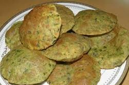 Methi Puri recipes marathi unlimited
