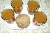 Bel Juice : It is an excellent cooler for stomach during summers and can be consumed to get rid of heat or Loo. It helps control Cholesterol. It contains a...