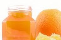 How to make Orange jam? संत्रा जॉम – साहित्य -: पिकलेली संत्री साघार्ण दोन कप गर निघेल एवढी घ्यावी. साखर दीड कप. कृती -: प्रथम संत्र्याच्या फोडी सोलून त्याचा गर...