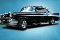 Vintage era cars Vintage car विन्तेज कार कुणाला आवडणार नाहीत, जुन्या गाडींचे संग्रह करायला बऱ्याच लोकांना आवडत असते. मराठी अनलिमिटेड तुमच्या करिता आणतोय विन्तेज कारचा अद्भुत संग्रह.