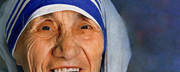 essay on mother teresa in marathi India news: mother teresa, the celebrated nun whose work with the poor of  kolkata made her an instantly  read this story in marathi.