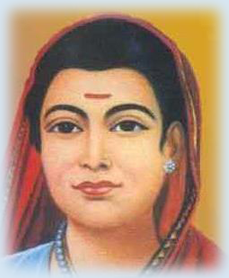 short essay on savitribai phule Mahatma phule and women essay anna hazare and mahatma jyotirao phule mahatma jyotirao phule was one of the leading exponents savitribai, and enabled her to.