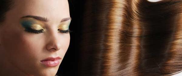केसांसाठी आरोग्य ! व निगा ! केसांच्या वाढी साठी काही उपयुक्त पदार्थ *(जीवन सत्व अ), हिरव्या पाले भाज्या, पिवळ्या रंगाची फळें, गाजर, पपई, मूळयाची पानें, मेथी, पालक, माठ, कोथिंबीर, कढीनिंबाची...