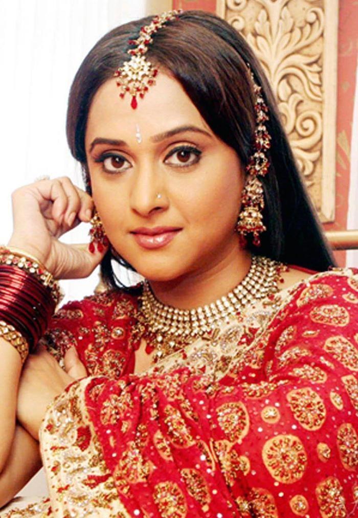 Mrunal kulkarni marathi actress12 thecheapjerseys Image collections