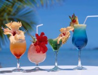Summer Drinks : This post contains some special drinks which is made for summer season only and used as acooling drinks. In india lots of fruits are available.it is one...
