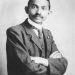 Mahatma Gandhi Suvichar sangrah Archive