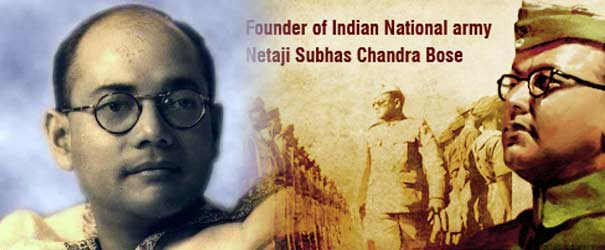 hindi essays on subhash chandra bose Short essay in hindi on subhash chandra bose subhash chandra bose , netaji subhash chandra bose short biography in hindi language & all information about.