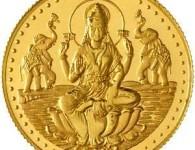 अक्षय तृतीया या दिवशी जे काही जप,होम,पितृतर्पण,दान ईत्यादी केले जाते ते अक्षय होते,असा शास्त्रसंकेत आहे. वैशाख महिन्यातीलशुद्ध पक्षातीलतृतीया म्हणजे अक्षय तृतीया या दिवसाला कृतयुगाचा प्रारंभ दिन मानतात. हिंदू संस्कृती जे...