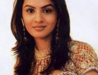 Pallavi Kulkarni Marathi movie actrees latest picture collection.