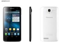 इलेक्ट्रॉनिक्स क्षेत्रातील आघाडीची कंपनी पॅनासॉनिकने ( panasonic 51 smartphone ) स्मार्टफोन क्षेत्रात पाऊल टाकले आहे. कंपनीने पी ५१ (P 51) वाचा स्मार्टफोन लाँच केलाय. पुढील आठवड्यात तो बाजारात उपलब्ध होणार...