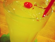 Lemonade Drink : It's the tastiest way to cool down. it is an All-Rounder !best way to make lemonade is to make a simple syrup first, by heating water and...