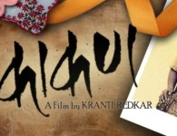 Kakan is a marathi movie produced by Sachin Shinde and directed by Kranti Redkar. It is the love story of Kisu and Sudha, set in two periods of time. Jitendra Joshi,...