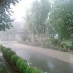 barish rain images1