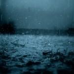 barish rain images2
