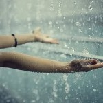 barish rain images4