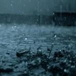 barish rain images6