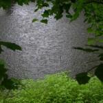 barish rain images8