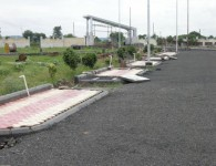 MIHAN is Multi-modal International Hub Airport at Nagpur.MIHAN has a very strategic location, as it is located at the geometrical center of the country and is easily accessible by road,...