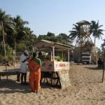 Aksa Beach mumbai1