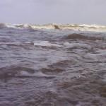 Aksa Beach mumbai12