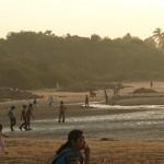 Aksa Beach mumbai13